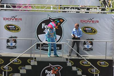 06-03-12 Dover NSCS Race
