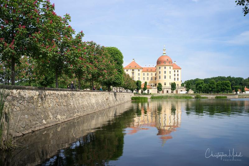 150526_Dresden_elbe_moritzburg_1291.jpg
