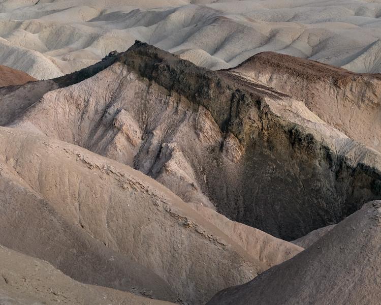 Death Valley Jan-11627.jpg