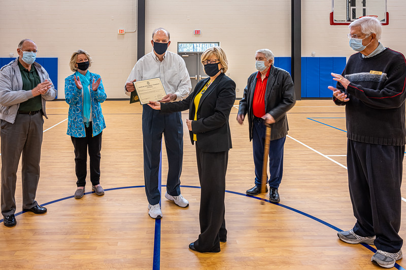 Moore-County-Recreational-Center-209.jpg