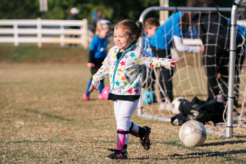 20191026 Chloe Soccer Jaydan Football Games 029Ed.jpg