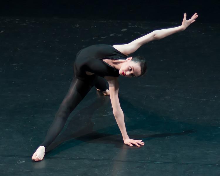 LaGuardia Senior Dance Showcase 2013-773.jpg