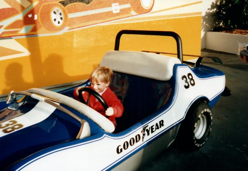 1986_December_Life_in_Longwood_0009_a.jpg