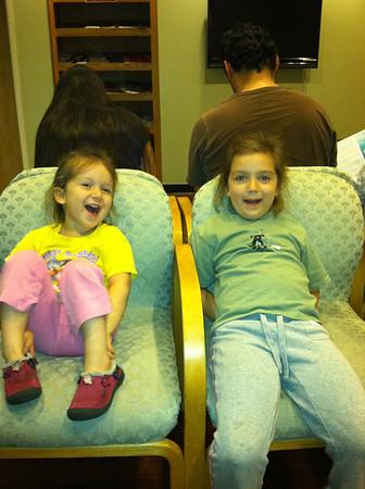 Dentist 2011