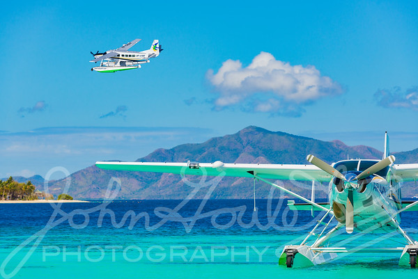 2015-04-05 Air to Air Busuanga D600 Edited HR