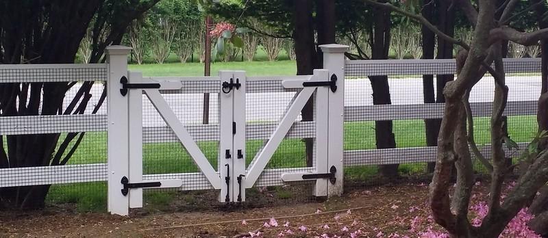 294 - Morgan Double Gate.jpg