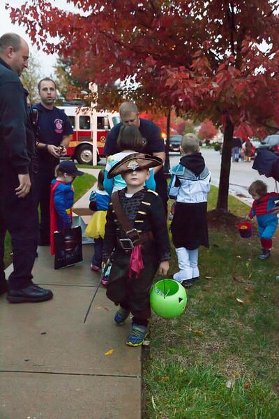 halloween at the beyers (77 of 54).jpg