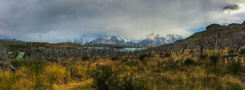 Patagonia18iphone-7062.jpg