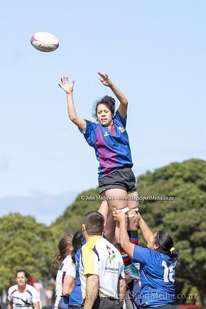 20150926 Womens Rugby - Wgtn Samoan v Tasman _MG_0753 a WM