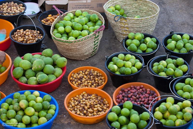Traditional market (139)- Oman.jpg