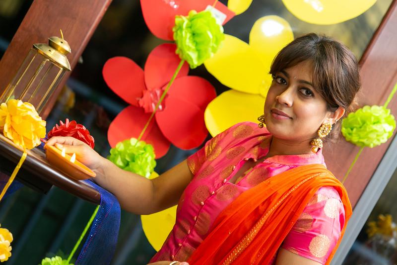 Diwali Celebration-2790.jpg