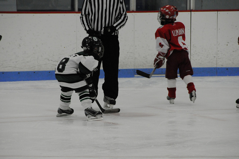 TJhockey1stcommunion 034.JPG