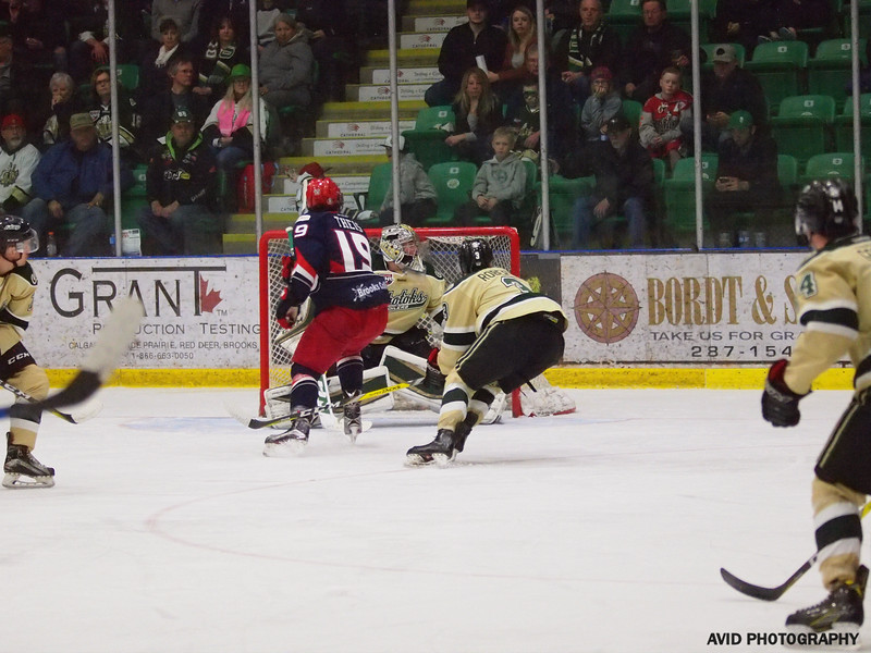 Okotoks Oilers vs. Brooks Bandits AJHL (173).jpg