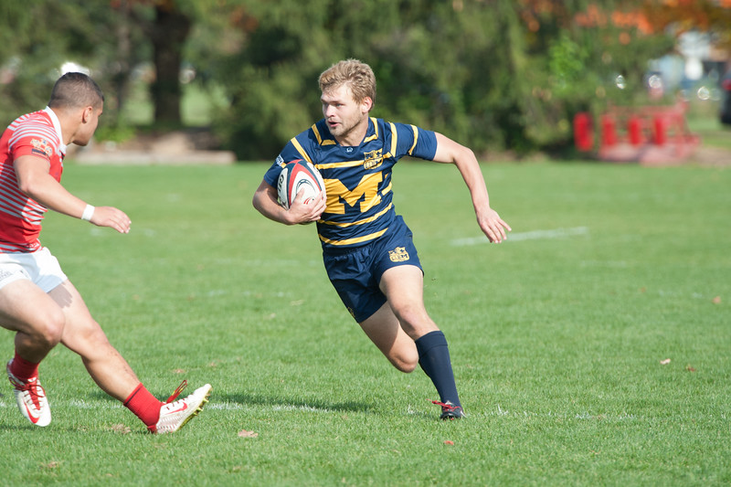 2016 Michigan Rugby vs. Ohie States 048.jpg