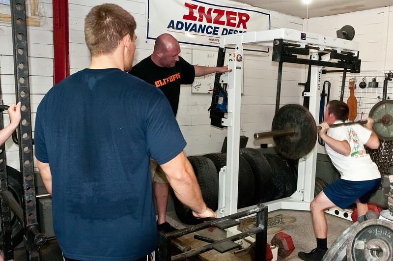 TPS Mega Training Day 2010_ERF9109.jpg