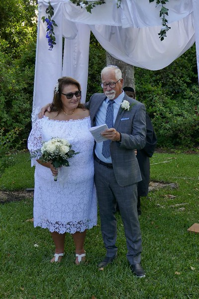 wedding31_190330.jpg