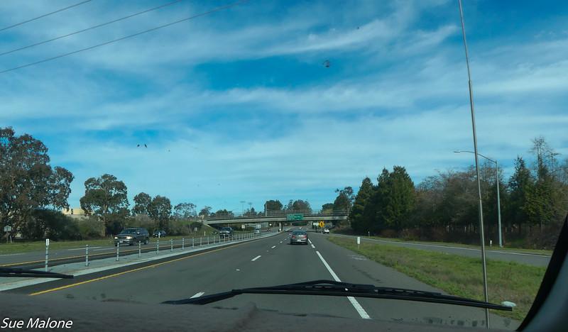02-17-2021 Highway 299 and Hayden Flat Camp.jpg