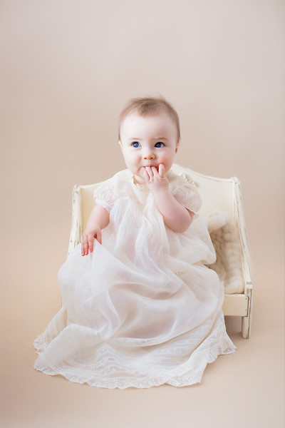 777yyynewport_babies_photography_6months-8164-1.jpg