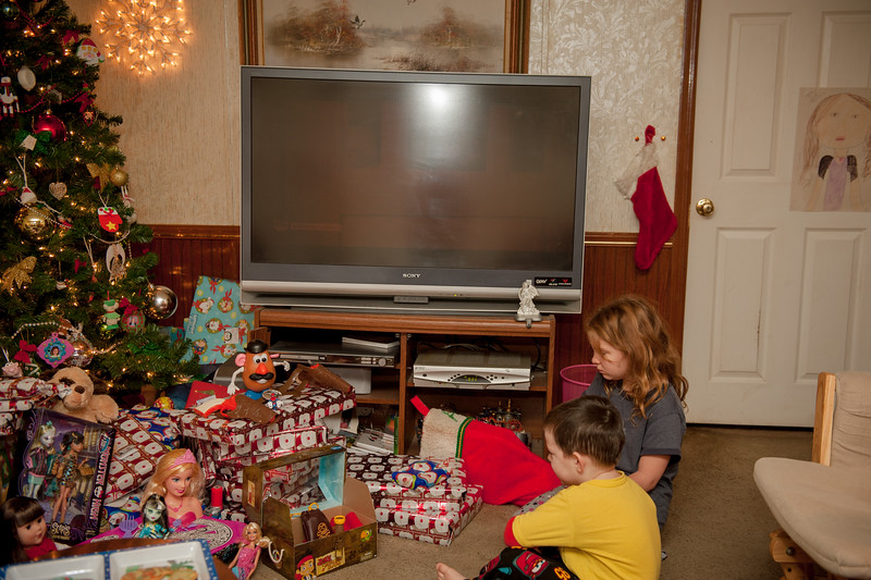 Christmas2014-128.jpg
