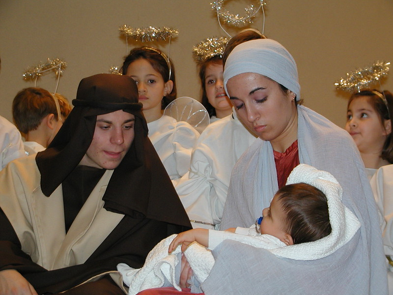2002-12-21-HT-Christmas-Pageant_053.jpg