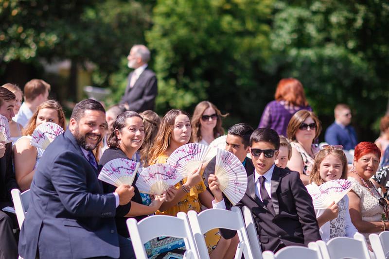 goodr ceremony-15.jpg
