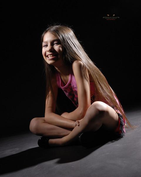 Olivia4641F.jpg