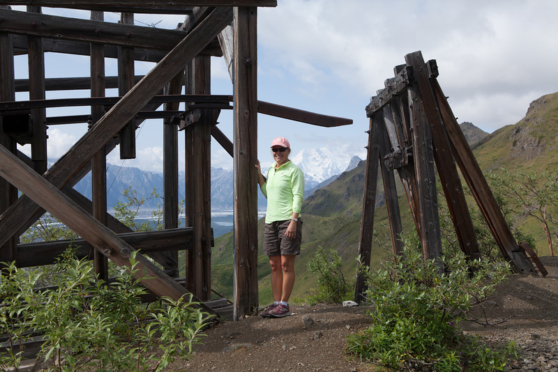 Alaska Moulin Climbing-5190.jpg
