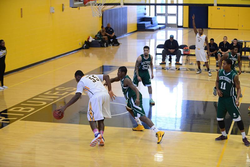 20140208_MCC Basketball_0278.JPG