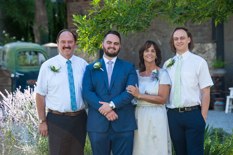 Kupka wedding photos-749.jpg