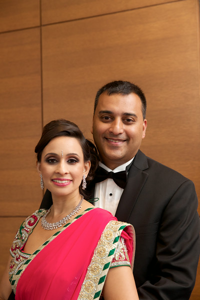 Le Cape Weddings - Indian Wedding - Day 4 - Megan and Karthik Cocktail 16.jpg