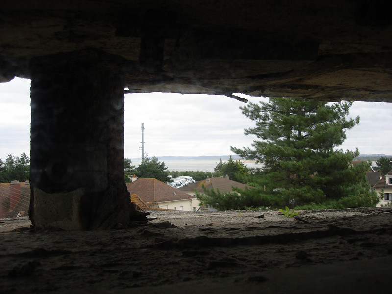 Normandië 18-08-08 104.JPG