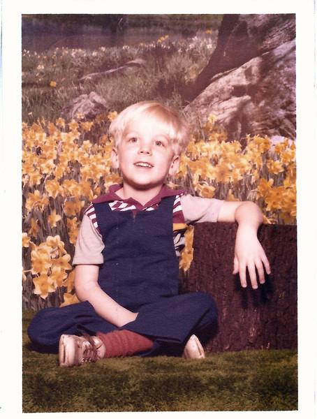 1977+doug+2-1652413354-O.jpg