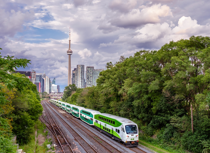 TrainTravellingDowntown.jpg