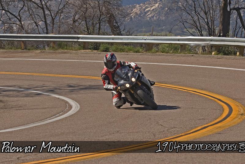 20090314 Palomar 170.jpg