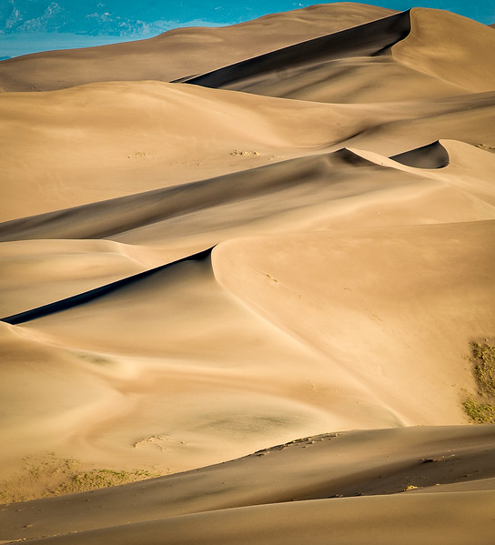 Great Sand Dunes Nat Park Vertical.jpg