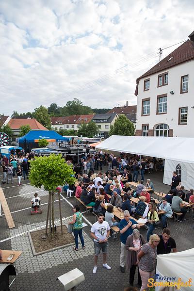 2018-06-15 - KITS Sommerfest (134).jpg