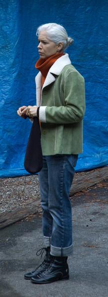 2010-10-31_5019.jpg