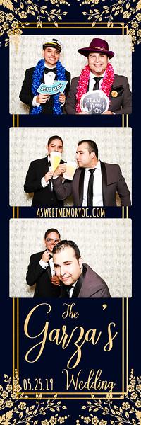 A Sweet Memory, Wedding in Fullerton, CA-500.jpg