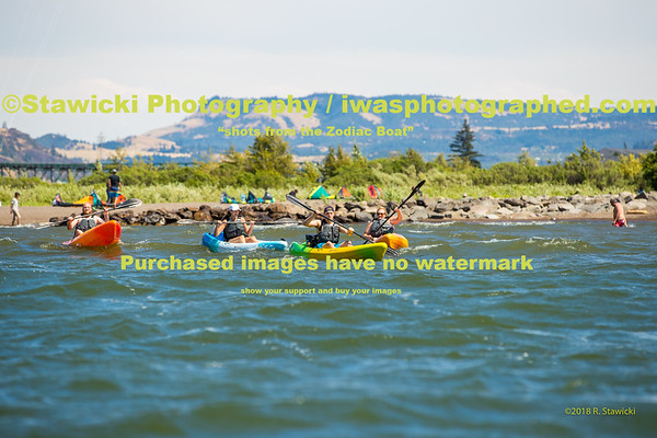 Vento to Hood River. 7.6.18 38 images