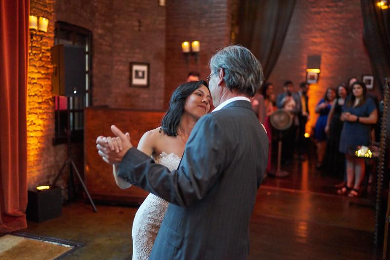 James_Celine Wedding 1089.jpg