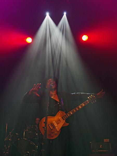 Marcus Malone Bluesfestival Hoogeveen 17-11-12 (1).jpg