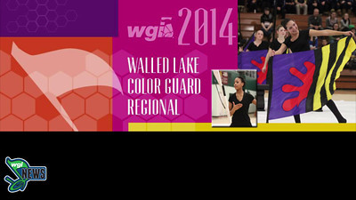 WGI Walled Lake Regional
