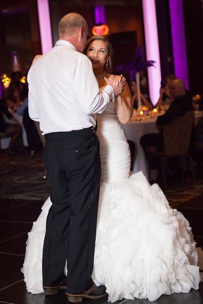 ALoraePhotography_Brandon+Rachel_Wedding_20170128_625.jpg