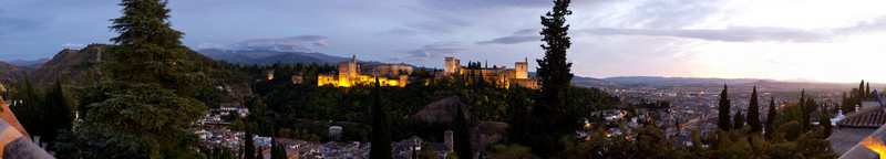 Alhambra sunset panorama 3.jpg