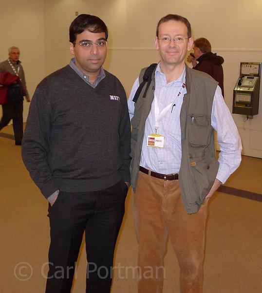 London Chess Classic 2011 (5).jpg