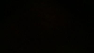 Aspen 3.7.2012 video backup