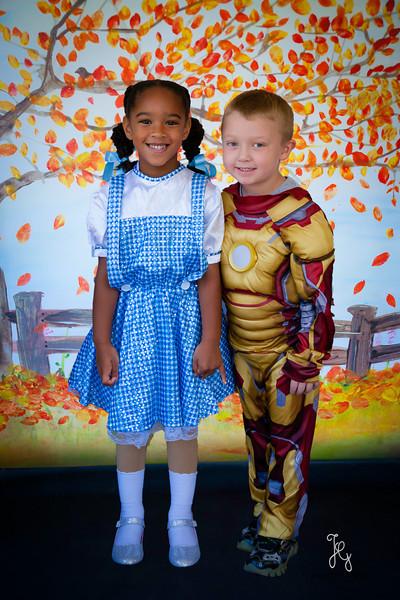 Feranec Halloween Party Kids-43.JPG