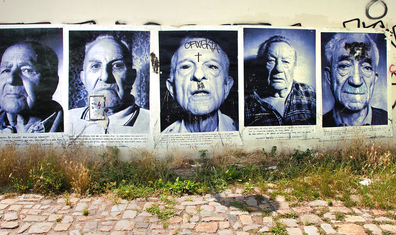 12-06Jun-Prague-Graffitti-13.jpg