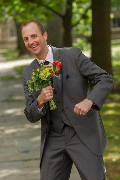 bap_schwarb-wedding_20140906113812_D3S9692
