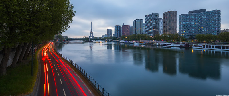 Early-morning-drivers-in-Paris-3440x1440.jpg